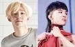 Cựu thành viên WINNER được khen khi hát hit mới của G-Dragon