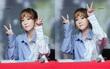 Hé lộ về kế hoạch đặc biệt trong đêm diễn tại TP.HCM của Jessica Jung