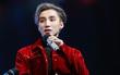 Sơn Tùng M-TP vượt mặt G-Dragon, Taeyeon ở vòng bình chọn SBS PopAsia 2017