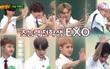 EXO giờ có phải chỉ còn 8 thành viên?