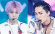 EXO vừa trở lại đã giật cúp liên tiếp với hit mùa hè