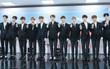 Wanna One bị tước ngôi vương từ một ca khúc phát hành 2 tháng trước