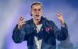 """HOT: Sau 2 hit """"hát ké"""", Justin Bieber tung single mới của riêng mình"""