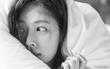 HyunA quyến rũ khác lạ với hình ảnh mộc mạc, tự nhiên