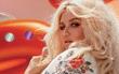 Kesha giành No.1 Billboard với album đầu tiên trong 5 năm