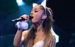 Đây mới là lý do thực sự đằng sau quyết định hủy show đột ngột của Ariana?