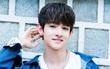 """""""Hoàng tử lai"""" của Produce 101 tấn công dồn dập, không cho fan nghỉ"""