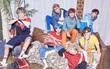 BTS tự phá kỷ lục của chính mình trên BXH danh giá của Anh