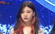 Hé lộ đội hình girlgroup mới của JYP: Xinh đẹp và hát hay hơn TWICE?