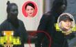 """Châu Tấn """"hẹn hò"""" với con gái của Vương Phi vào đúng ngày sinh nhật, rộ nghi vấn đồng tính"""
