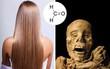 """9 chuyện hoang đường về """"góc con người"""" mà bạn chắc chắn phải biết để không bị lừa"""