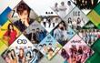 BTC MBC Music K-Plus Concert: Sẽ không có bất kì nghệ sĩ Việt Nam nào tham dự
