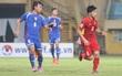 Công Phượng ghi bàn, cứu Việt Nam thoát thua Đài Loan