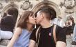 Trước thềm đám cưới, hot girl Tú Linh tiết lộ lý do hạn chế chia sẻ về chồng tương lai lên Facebook