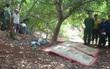 Gia Lai: Rủ nhau ra sông tắm, 4 nữ sinh lớp 6 tử vong