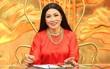 Phương Thanh nói gì về tin đồn bị Đàm Vĩnh Hưng chèn ép, ai phải chịu trách nhiệm cho hài nhảm?