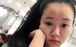 Đà Nẵng: Thiếu nữ dùng roi điện tấn công bà lão cướp 10 triệu đồng