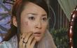 """1001 """"siêu phẩm"""" hóa trang trong phim Hoa Ngữ khiến người xem cười ra nước mắt"""