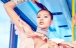 """Fan thế giới chúc mừng kỳ tích của Minh Tú tại """"Next Top châu Á"""""""