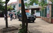 """Nhóm nữ sinh lớp 6 ở Sài Gòn """"hỗn chiến"""" gần trường học, nhiều người bị thương"""