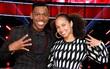 """Team Alicia Keys bất ngờ giành Quán quân """"The Voice Mỹ 2017"""""""