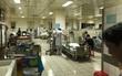 Giám đốc BV tỉnh Hòa Bình xin lỗi gia đình 18 bệnh nhân sau sự cố chạy thận khiến 6 người tử vong