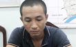 Người đàn ông bắn chết thanh niên lúc chờ đèn đỏ: Định tự sát nhưng lại nghĩ đến 3 đứa con
