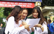 HOT: Gợi ý đáp án đề thi môn Ngữ văn THPT Quốc gia 2017