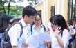 """Những ai đã qua thời học sinh đều """"thèm muốn"""" đề Văn hay như năm nay!"""
