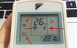 Bạn đã hiểu hết những ký hiệu kỳ lạ trên điều khiển điều hòa nhiệt độ của mình chưa?