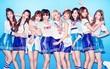 TWICE bất ngờ hé lộ teaser full album đầu tiên tại buổi họp fan, chính thức trở lại đường đua Kpop