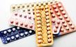 Dùng thuốc tránh thai trị mụn: Da xấu đi, tác dụng phụ chỉ vì sử dụng không đúng cách