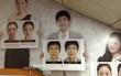 Người nước ngoài đang đổ xô đến Hàn để phẫu thuật thẩm mỹ còn nhiều hơn dân bản địa