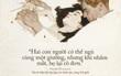 """17 câu trích dẫn của Haruki Murakami, là 17 thông điệp """"chạm đến trái tim"""" về tình yêu, về cuộc đời"""