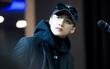 Sơn Tùng M-TP xuất hiện điển trai và chất lừ trong buổi tổng duyệt fan meeting tại Hàn