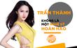 Hương Giang khuyên Trấn Thành nên bớt tự tin để đỡ bị ghét