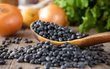 4 loại thực phẩm màu đen bạn nên thêm vào thực đơn thường xuyên để bảo vệ sức khỏe tốt hơn