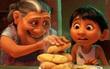 """Cùng tìm hiểu về nguồn cảm hứng bất tận Mexico trong tác phẩm hoạt hình """"Coco"""" của Pixar"""