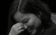 Thầy cô chúng ta đã thay đổi - Hành trình 9 tháng cô giáo dạy Sử tìm lại sự tôn trọng của học trò khiến bao người rơi nước mắt