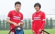 Xuân Trường, Tuấn Anh vắng mặt trong danh sách U23 Việt Nam
