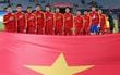 """U20 Việt Nam chơi thế, bác Hải """"lơ"""" muốn """"ném đá"""" nữa không?"""