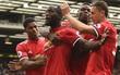 Có Rashford và Lukaku, Man Utd cần gì Ibra nữa?