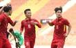 U22 Việt Nam - U22 Indonesia: Quyết chiến cho vé vào bán kết