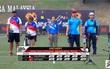Việt Nam giành thêm huy chương ở SEA Games 29