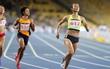 """TRỰC TIẾP SEA Games 29 ngày 23/8: Lê Tú Chinh lên ngôi """"Nữ hoàng tốc độ"""""""