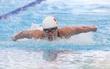 TRỰC TIẾP SEA Games 29 ngày 24/8: Ánh Viên chạm một tay vào HC vàng 800m tự do