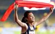 Nhật ký SEA Games 29 ngày 23/8: Việt Nam bứt phá với 12 HC vàng
