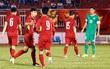 5 bàn thắng đẹp của U22 Việt Nam tại vòng loại U23 châu Á