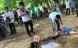 Huế: Hoảng hồn chứng kiến người đàn ông tự thiêu, rồi nhảy sông Hương tự tử