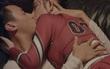 Glee Việt tập 1 mở màn với nụ hôn cháy bỏng giữa Rocker Nguyễn và Angela Phương Trinh